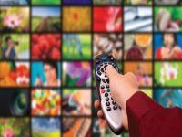 TV Digital, retrocesso à vista?. 23865.jpeg