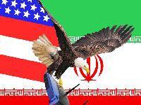 EUA faz história por violação de resoluções internacionais. 29865.jpeg