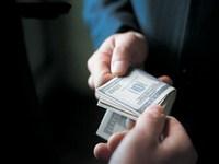 Corrupção, corruptores e corruptos: uma família destacada