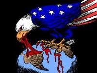 Washington procura desestabilizar a Venezuela: O império revida (e perde)