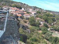 Centro de Saúde de Vila Pouca de Aguiar. 23866.jpeg