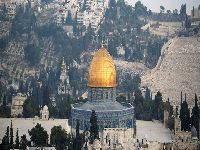 Embaixada em Jerusalém põe em risco exportação de US$ 16 bilhões. 29866.jpeg