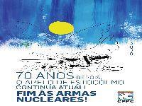 70 anos depois, o Apelo de Estocolmo continua atual | Fim às armas nucleares. 32866.jpeg