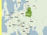 A Bielorússia poderá tornar-se a próxima Síria?. 33866.jpeg