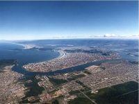 Porto de Santos: nova fase. 16867.jpeg