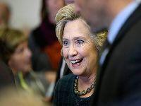 Hillary Clinton, Senhora da Guerra: eis os planos. 24867.jpeg