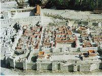 Sobre Jerusalém: Carta aberta ao ex- Ministro da Justiça. 27867.jpeg