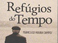 Sombras da infância na poesia de Moura Campos. 28867.jpeg