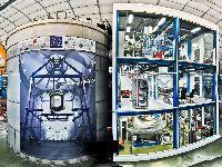 Um isótopo radioativo um bilião de vezes mais velho que o Universo!. 30867.jpeg