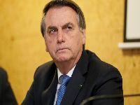 ONGs, queimadas: Bolsonaro notificado. 31867.jpeg