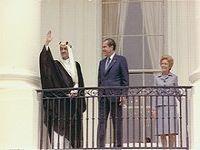 EUA precisam desesperadamente de iranianos e sauditas. 20868.jpeg