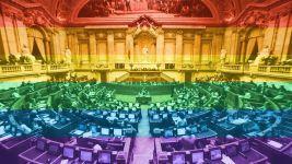 Legislativas em Portugal, ILGA e o debate. 22868.jpeg