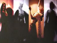 Dança, identidade e guerra. 27868.jpeg