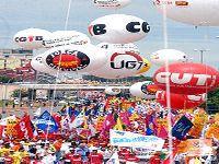 Apoio aos petroleiros, fortalecimento da democracia e do movimento sindical. 28868.jpeg