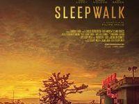SLEEPWALK, de Filipe Melo, estreia online esta Quinta-Feira. 32868.jpeg