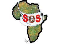 Infecções discretas e mais persistentes por Covid-19 na África. 33868.jpeg