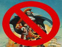 Operação brilhante: Rússia prende piratas