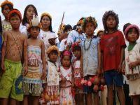 Após reuniões com ministro da Justiça, Guarani Kaiowá (MS) são atacados mais uma vez. 22870.jpeg