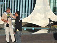 Os Porões da FIFA, a Genialidade de Maradona e o Jornalismo Bandido. 23870.jpeg
