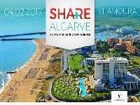 SHARE Algarve - Conferência de Marketing Digital em Vilamoura. 25870.jpeg