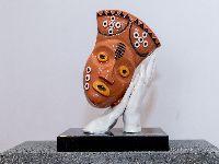 Exposição de Cerâmica - Casa de Angola. 26870.jpeg