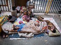 Coronavírus não é democrático: pobres, precarizados e mulheres vão sofrer mais. 32870.jpeg
