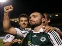 UEFA: Clubes russos perdem