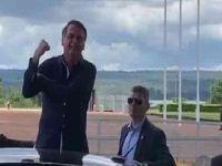 Por que Bolsonaro provoca, desesperadamente. 32871.jpeg