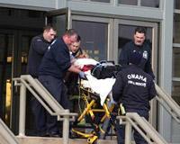 Omaha: Jovem abre fogo  contra visitantes de shopping e mata  oito