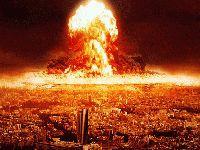 Apelo aos dirigentes dos nove estados detentores de armas nucleares. 33872.jpeg