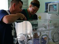 Enfermeiros de Bragança denunciam precariedade e alertam para cansaço. 34872.jpeg