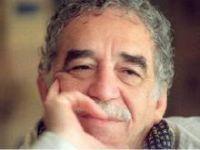 Em busca da memória de Gabriel García Márquez. 16873.jpeg