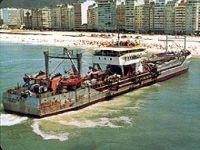 Uma draga para o Porto de Santos. 20873.jpeg