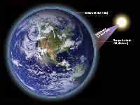 O mundo se une no Equador para proteger a camada de ozônio. 29873.jpeg