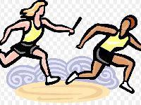 Dez em Doha: os relevos longos despedem ao Mundial de Atletismo. 31873.jpeg