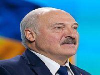 Bielorrússia:* A 'Revolução colorida' está morta. Viva o Estado-união. 33873.jpeg