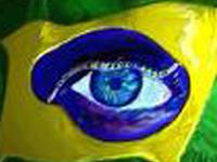 Declaração Comum da Cimeira UE-Brasil