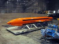 Mas... Obama quer bombardear quem?. 20874.jpeg