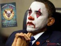 Obama solta o Reagan que vive nele. 21874.jpeg