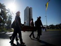 Organizações exigem investigação sobre participação de deputados no ataque aos Guarani. 22874.jpeg