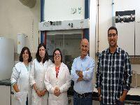 Consórcio internacional procura soluções para aumentar o tempo de preservação de bactérias probióticas. 31874.jpeg