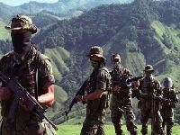 Mil dirigentes sociais assassinados na Colômbia desde o acordo de paz. 33874.jpeg