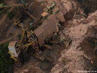 Acordo com a Vale decepciona parentes de vítimas de Brumadinho. 34874.jpeg