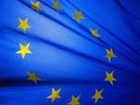 Presidência de UE: Políticas sociais