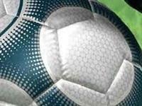 Brasil inaugura instituição para receber treinadores de língua portuguesa