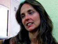 Farsa de brasileira no Equador é desmascarada no Brasil. 22875.jpeg