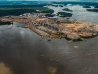 Cinco anos após início da instalação de Belo Monte, Ibama reconhece impactos na pesca. 23875.jpeg