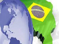 Panorama Pós-eleitoral: Brasil no Mundo (I). 29875.jpeg