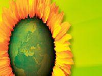 BRAGA - Conversa Ecologista -