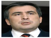 Rússia preocupada com aumento de tensão no Cáucaso